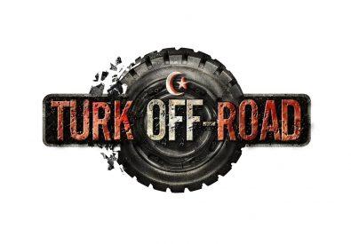 Türk Off-Road