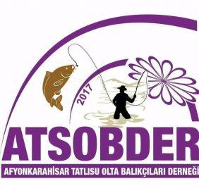 ATSOBDER