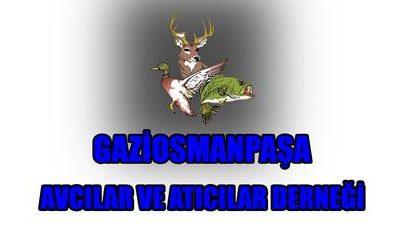 GAZİOSMANPAŞA AVCILA...