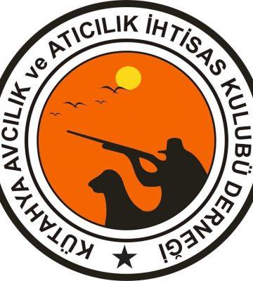 Kütahya Avcılık Atıcılık Ihtisas Kulübü Derneği