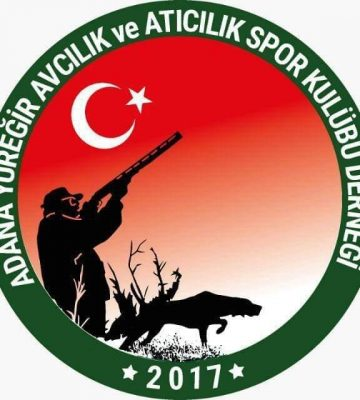 Adana Yüreğir Avcılık ve Atıcılık Spor Kulübü