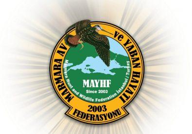 MAYHF // Marmara Av ...
