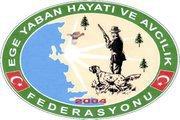 Eyhaf (Ege Yaban Hay...