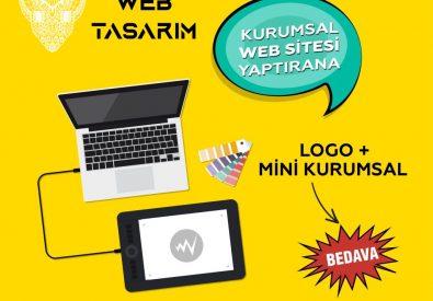 XPG Web Tasarım