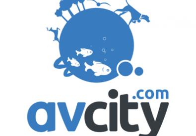 Avcity Doğa Sporları