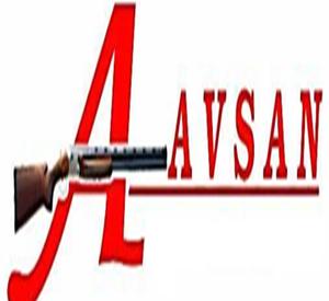 AVSAN TİCARET