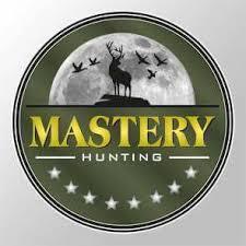 Mastery Hunting