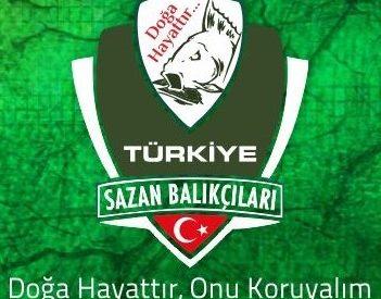 TÜRKİYE SAZAN BALIKC...