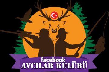 Facebook Avcılar Kulübü