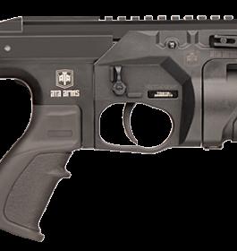 ATA ARMS – BA 40 BOMBA ATAR