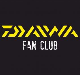 Daiwa Fan Club